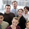 Craig Seldin Helps You Win Employment Law